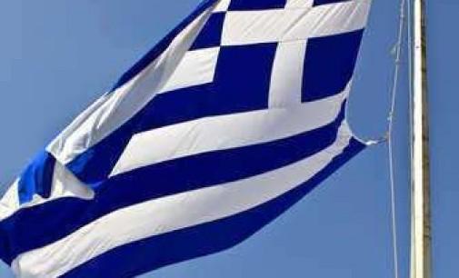 Finding Properties in Greece