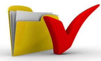 Creating your Property Portfolio
