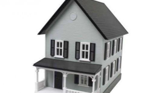 Scarborough Property