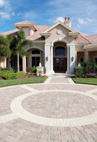 Fairfax Real Estate