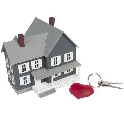 Hampton's Real Estate