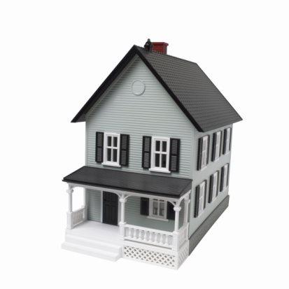 Mandeville Real Estate