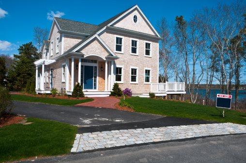 Monroe Real Estate