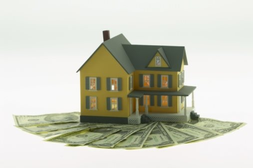 Toledo Real Estate