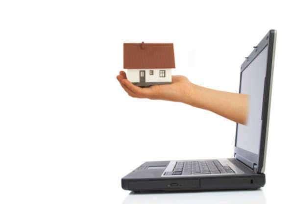 Make an Easy Trip with a Real Estate Virtual Tour