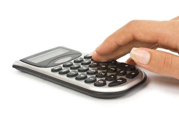 Using a Mortgage Insurance Calculator