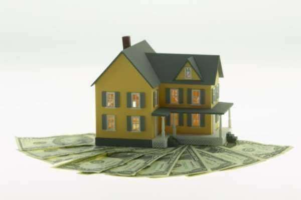 Mortgage Lenders at a Glance