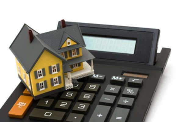 A Quick Overview to Mortgage Brokers