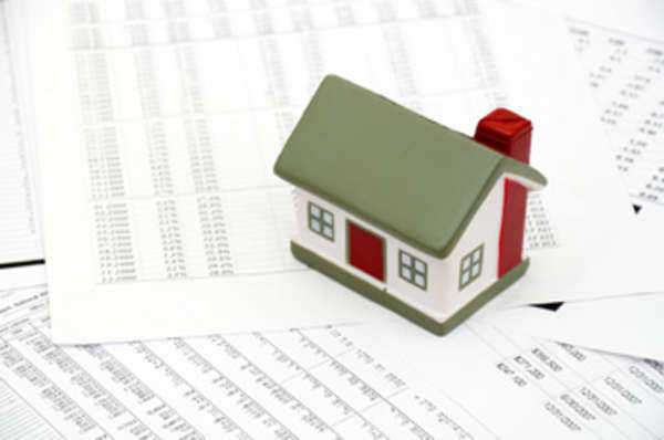 4 Facts on Subprime Mortgage to Know