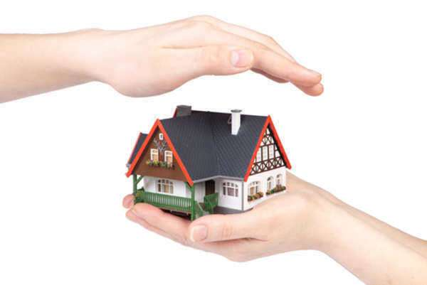 Why Rent Commercial Property?