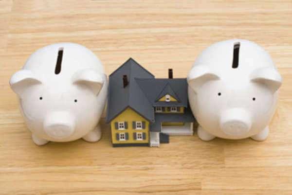 Choosing the Right Mortgage Plan